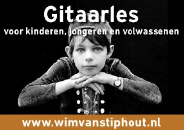 Wim van Stiphout