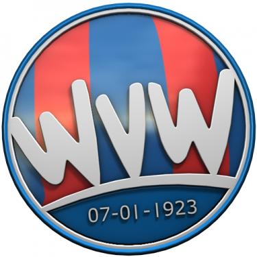 W.V.W.