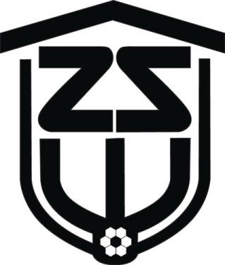 Zaalvoetbal School Wijchen