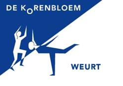 SV de Korenbloem