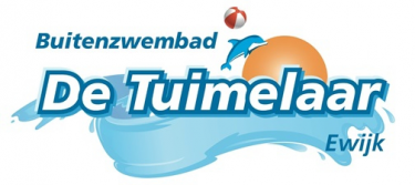 Zwembad de Tuimelaar