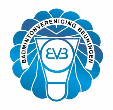 Badminton Vereniging Beuningen