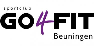 Sportclub Go4Fit Beuningen