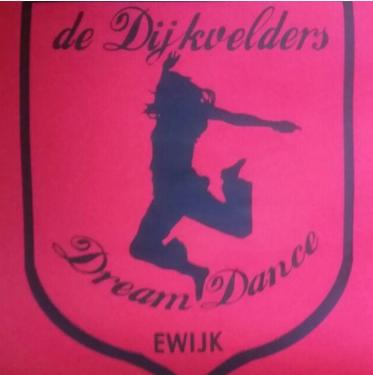 CV de Dijkvelders- Dansgarde Dreamdance