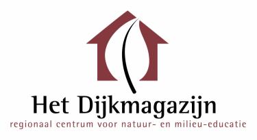 Het Dijkmagazijn