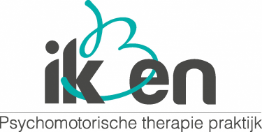 Psychomotorische therapie praktijk IkBen