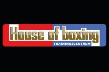 House of Boxing Beuningen