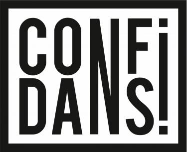 Confidans