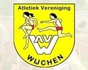 Atletiek Vereniging Wijchen