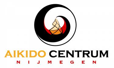 Aikido Centrum Nijmegen