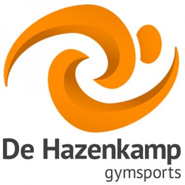De Hazenkamp Gymsports