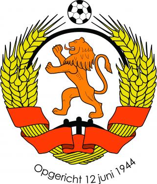 VV Ewijk