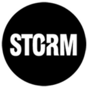 Survival Vereniging Storm Outdoor