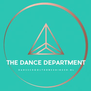Dansschool The Dance Department Beuningen