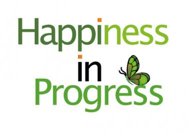 Happiness in Progress
