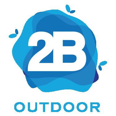 2B-Outdoor