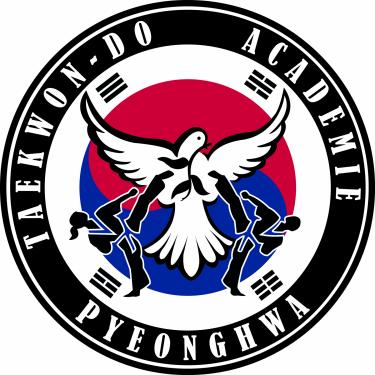 Taekwon-Do Academie Pyeonghwa