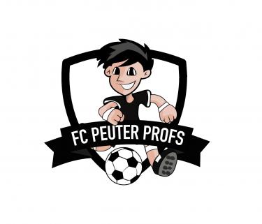 FC Peuter Profs