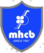 MHCBeuningen