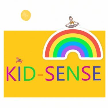 "Kid-Sense ""Leren in beweging"""