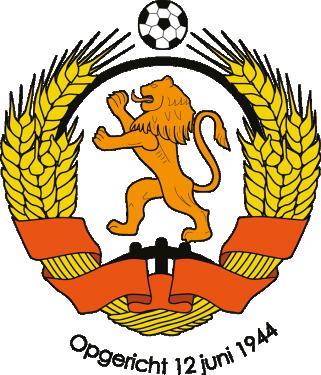 Voetbalvereniging Ewijk