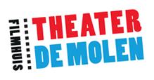 Logo Theater de Molen